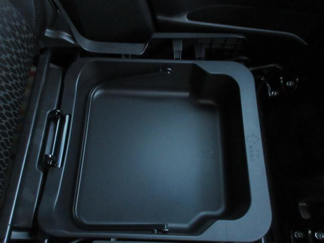 「スズキ」「ソリオバンディット」「ミニバン・ワンボックス」「東京都」の中古車28