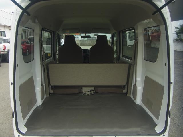 PAリミテッド 2型 デモカーで使用(19枚目)