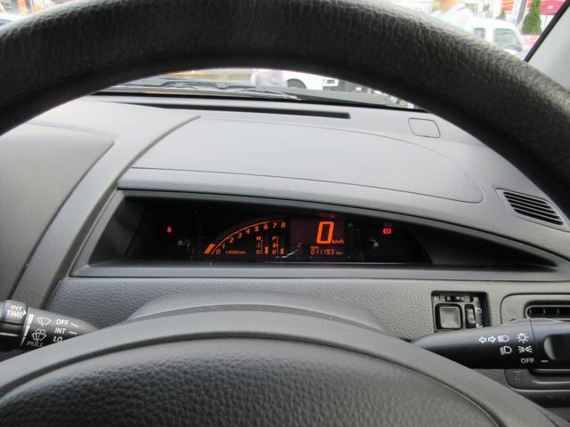 XR 走行距離11191キロ 希少車(14枚目)