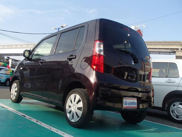 FX 4型 オーディオ 運転席シートヒーター(8枚目)