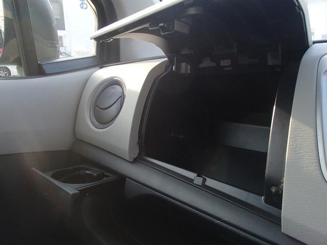 FX 4型 オーディオ 運転席シートヒーター(15枚目)