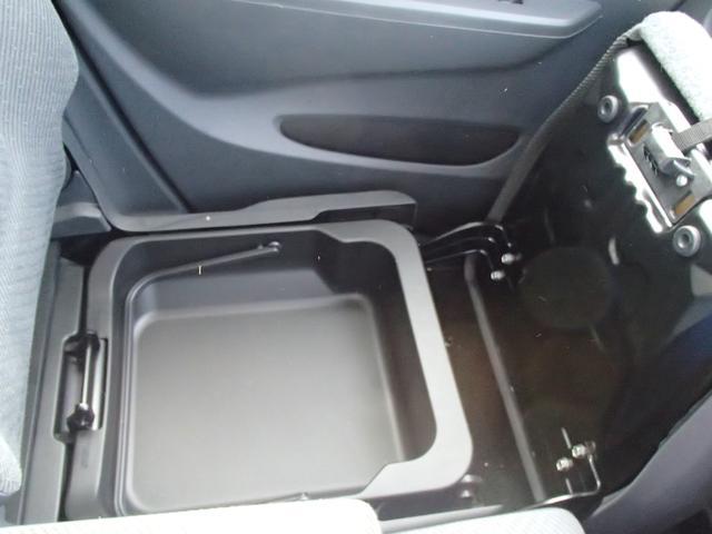 FX 4型 オーディオ 運転席シートヒーター(16枚目)