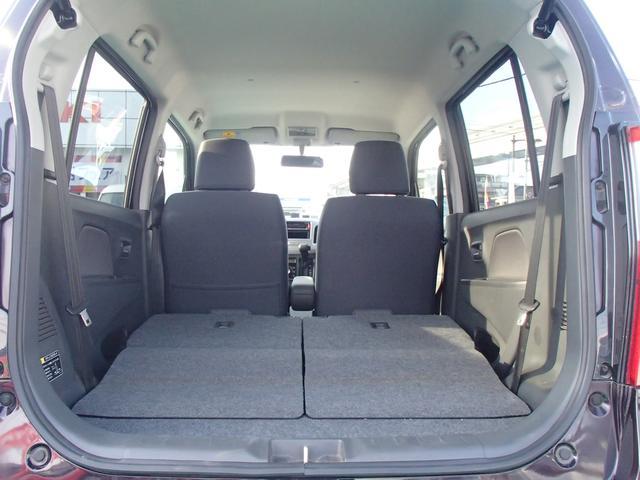 FX 4型 オーディオ 運転席シートヒーター(20枚目)