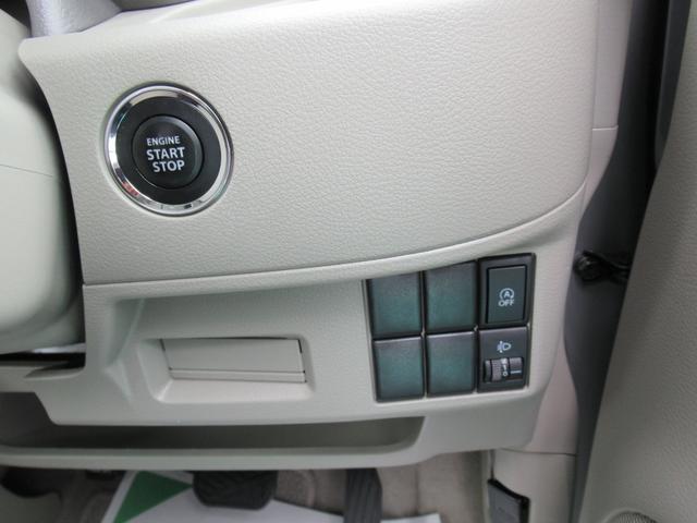 G MK32型(5枚目)