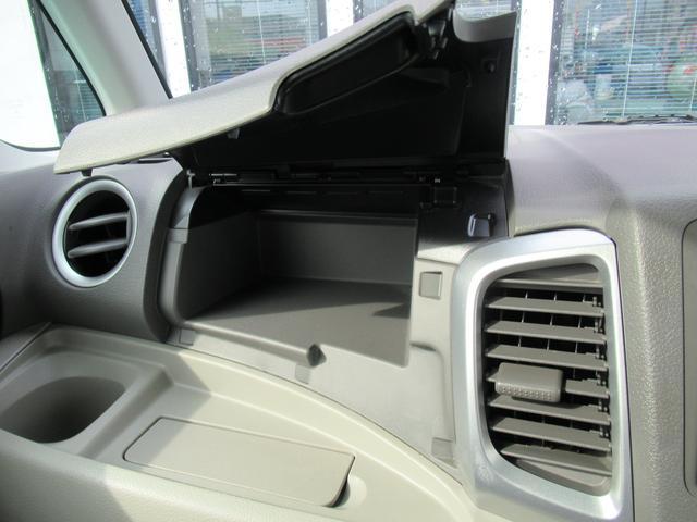 G MK32型(22枚目)