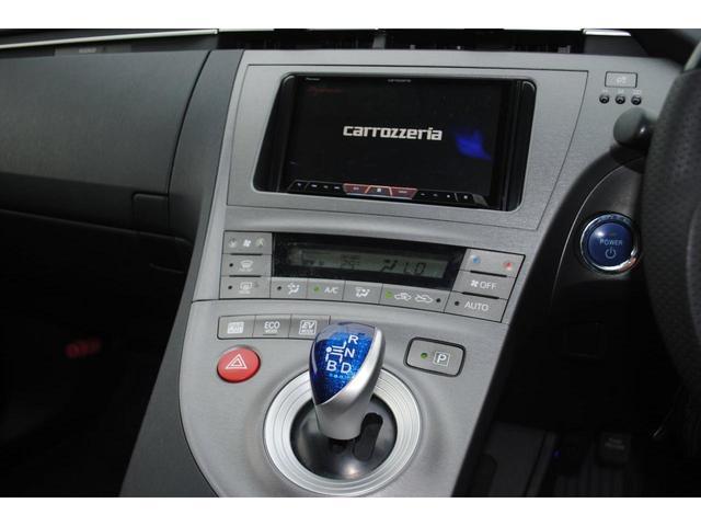 社外AW 車高調 フルエアロ コンビハンドル LEDフォグ(11枚目)