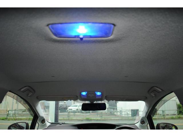 社外AW 車高調 フルエアロ コンビハンドル LEDフォグ(12枚目)