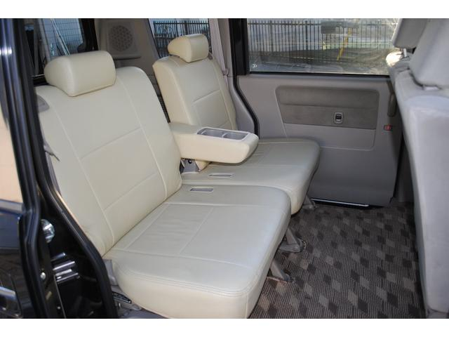 「スズキ」「エブリイワゴン」「コンパクトカー」「東京都」の中古車13