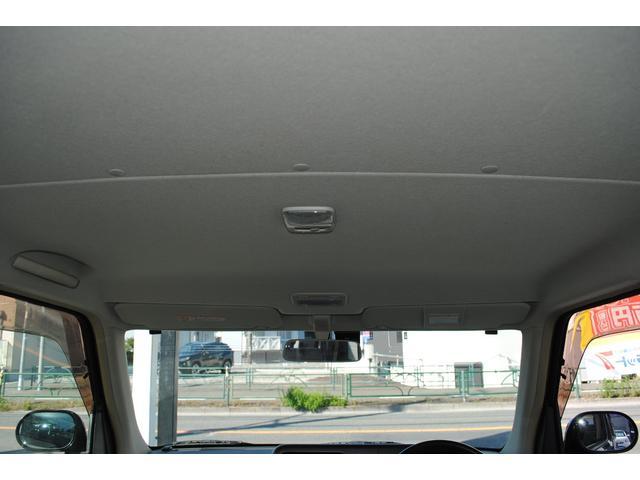 「トヨタ」「ヴィッツ」「コンパクトカー」「東京都」の中古車12