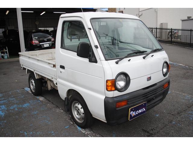 「マツダ」「スクラムトラック」「トラック」「東京都」の中古車6