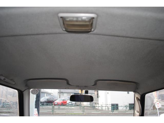 「三菱」「パジェロミニ」「コンパクトカー」「東京都」の中古車12