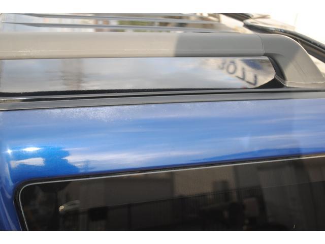 「三菱」「パジェロミニ」「コンパクトカー」「東京都」の中古車26