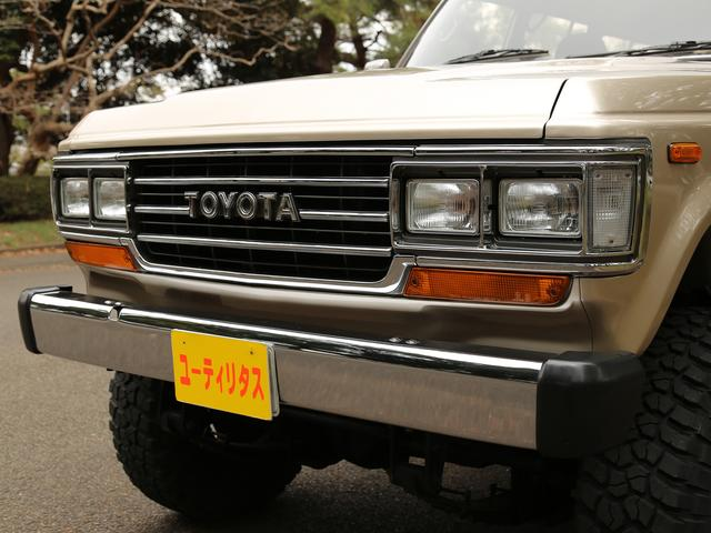 ワゴン4.0VXハイルーフ 4WD(14枚目)