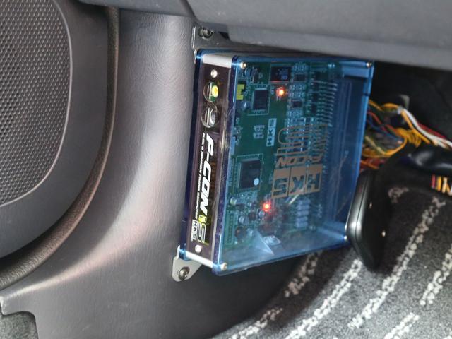 25GT-Xターボ Vpro前置きICニスモLSD(8枚目)