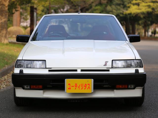RS ガレージ保管 レストア 4スロ&Vプロ(9枚目)