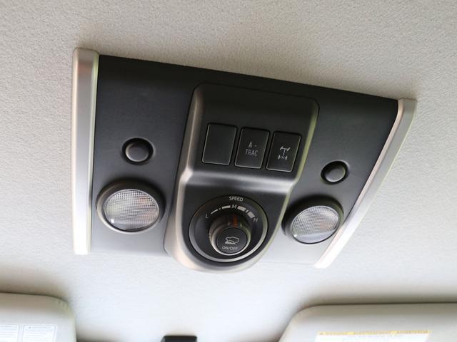 「その他」「FJクルーザー」「SUV・クロカン」「東京都」の中古車22