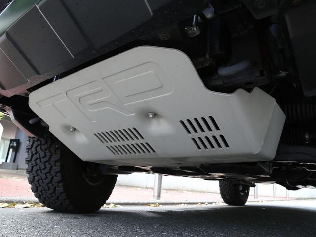 「その他」「FJクルーザー」「SUV・クロカン」「東京都」の中古車24