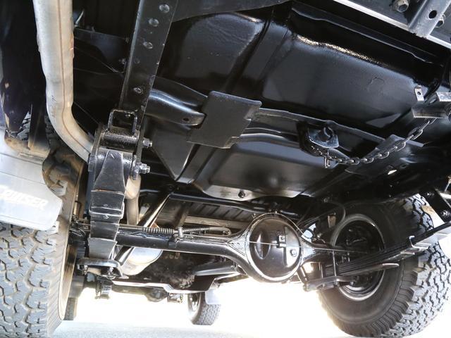 「トヨタ」「ランドクルーザー60」「SUV・クロカン」「東京都」の中古車17