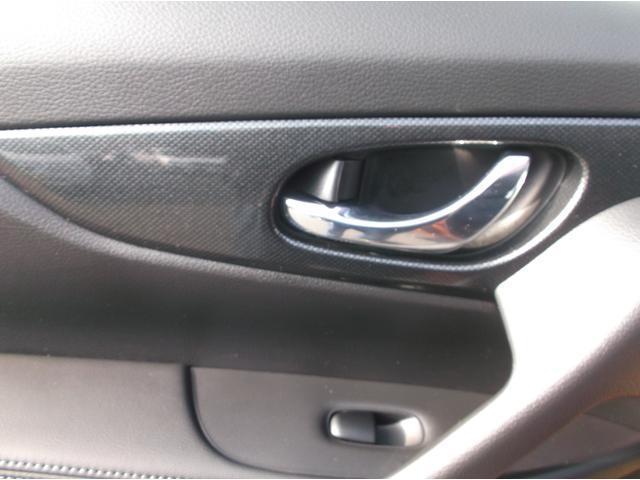 日産 エクストレイル 20Xt エマージェンシーブレーキパッケージ LEDライト