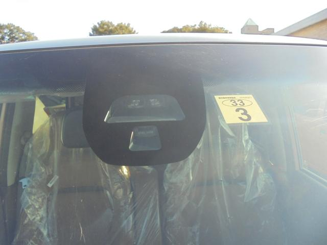 セレクト 届出済未使用車 ワンセグSDナビ付き(12枚目)