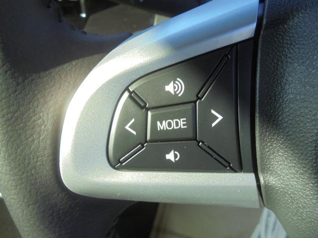 カスタム RS ハイパーリミテッドSAIII 届出済未使用車(18枚目)