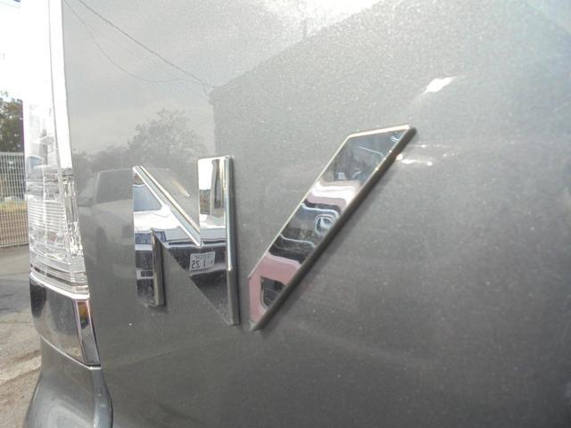 G・インテリアカラーパッケージ 届出済未使用車(17枚目)