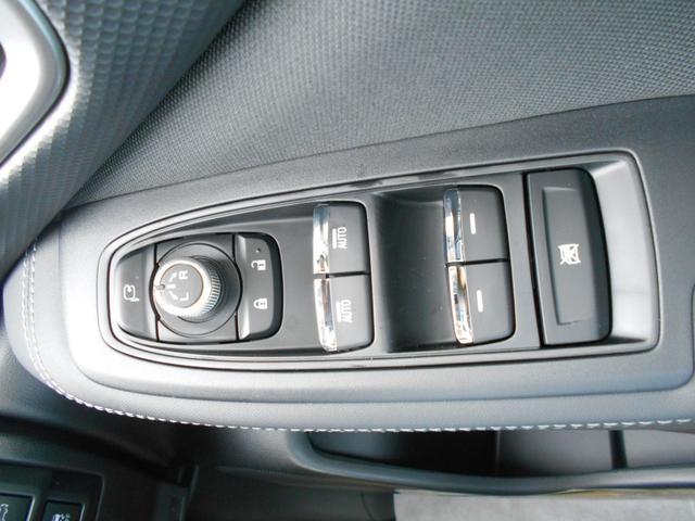 「スバル」「フォレスター」「SUV・クロカン」「埼玉県」の中古車31