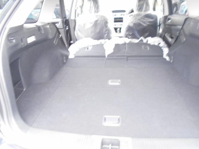 「スバル」「レヴォーグ」「ステーションワゴン」「埼玉県」の中古車40