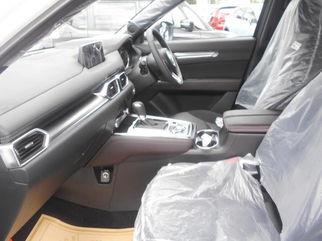 「マツダ」「CX-8」「SUV・クロカン」「埼玉県」の中古車20