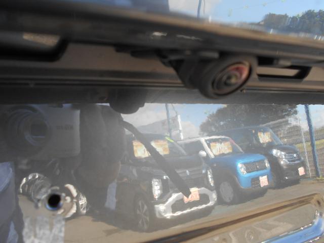 XD エクスクルーシブモード4WD 登録済未使用車OPカラー(8枚目)