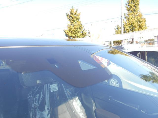 XD エクスクルーシブモード4WD 登録済未使用車OPカラー(17枚目)