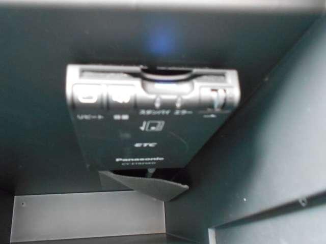 X シーギア アラウンドビューモニター(18枚目)