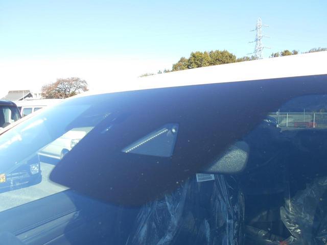 XD エクスクルーシブモード  4WD 登録済未使用車(2枚目)