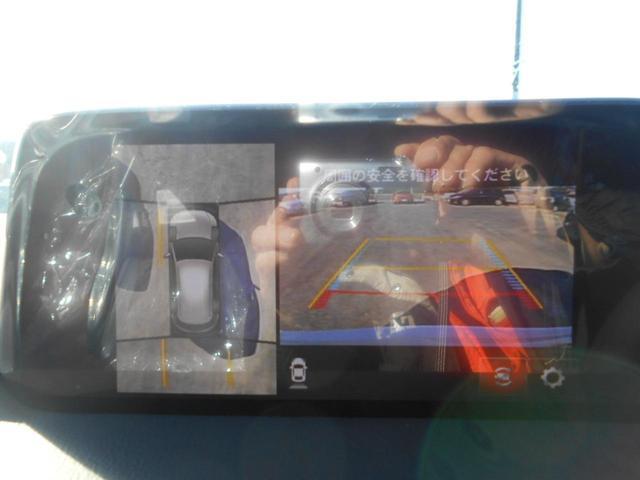 XD エクスクルーシブモード  4WD 登録済未使用車(3枚目)