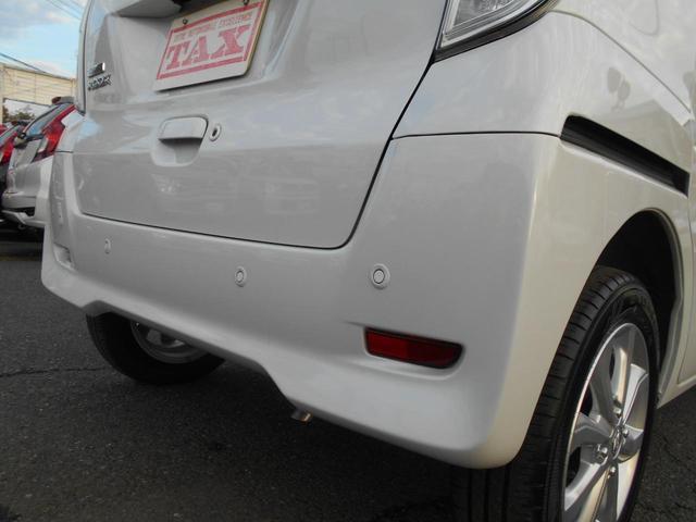 X Vセレクション 届出済未使用車 オプションカラー(10枚目)