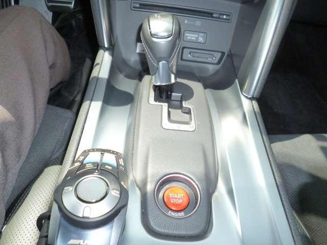 米国日産 米国日産 プレミアムエディション AWD
