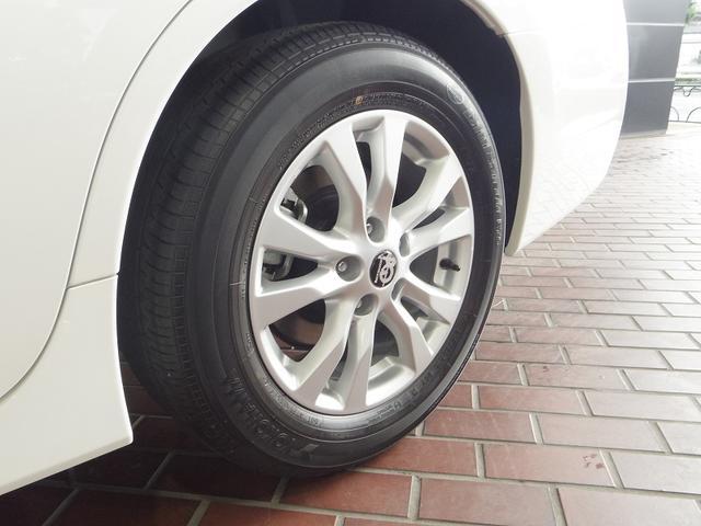 ミツオカ ガリュー V25DX東京ショールーム特別仕様車 本革シートナビ