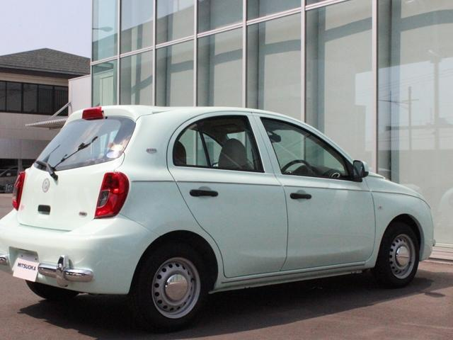 「ミツオカ」「ビュート」「コンパクトカー」「福岡県」の中古車8