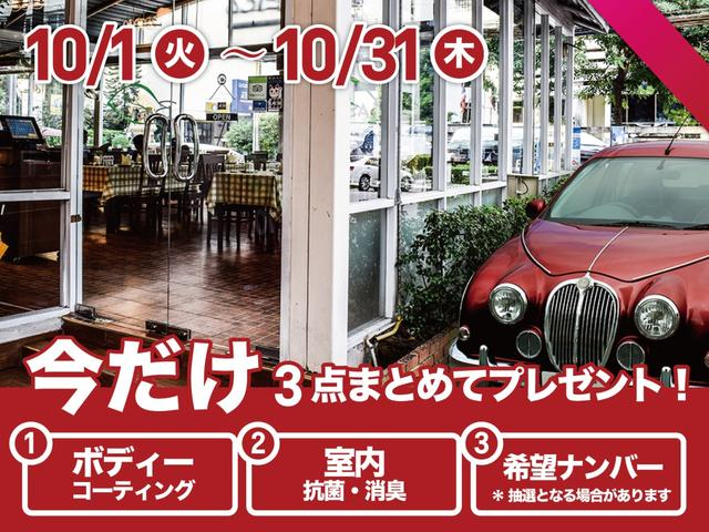 「ミツオカ」「ヒミコ」「オープンカー」「東京都」の中古車10