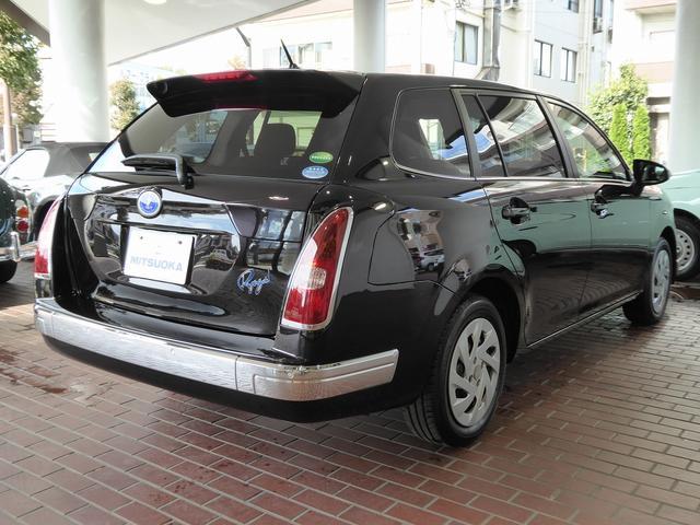 「ミツオカ」「リューギワゴン」「ステーションワゴン」「東京都」の中古車8
