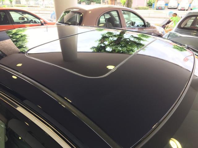 25LX 特別塗装色 メモリーナビ ETC 全方位カメラ 衝突回避支援 電動シート 助手席オットマン サンルーフ(16枚目)