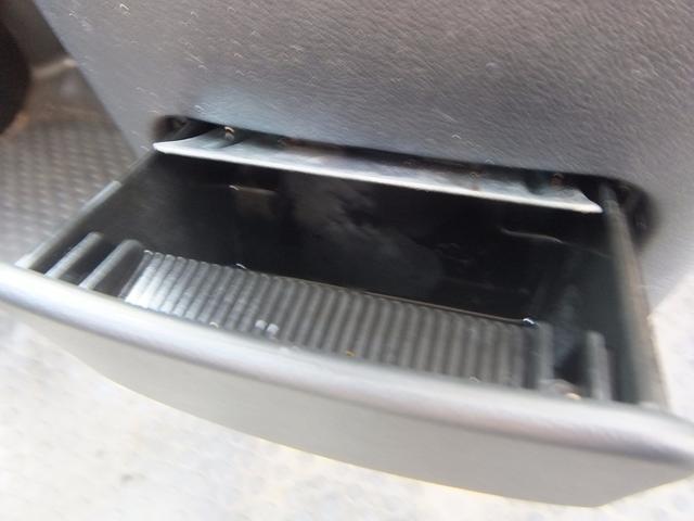 ホンダ エレメント ベースグレード フォグ付 社外ナビ 禁煙車