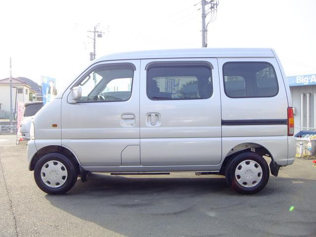 4WD ジョイン マニュアル5速 キーレス(14枚目)