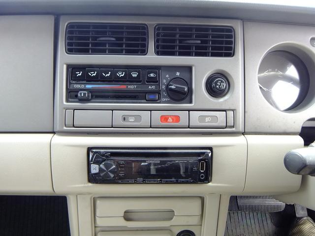 「日産」「ラシーン」「SUV・クロカン」「東京都」の中古車22