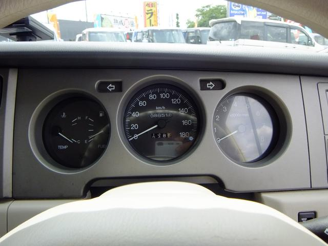 「日産」「ラシーン」「SUV・クロカン」「東京都」の中古車23