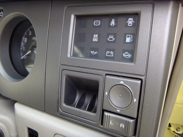 「日産」「ラシーン」「SUV・クロカン」「東京都」の中古車24