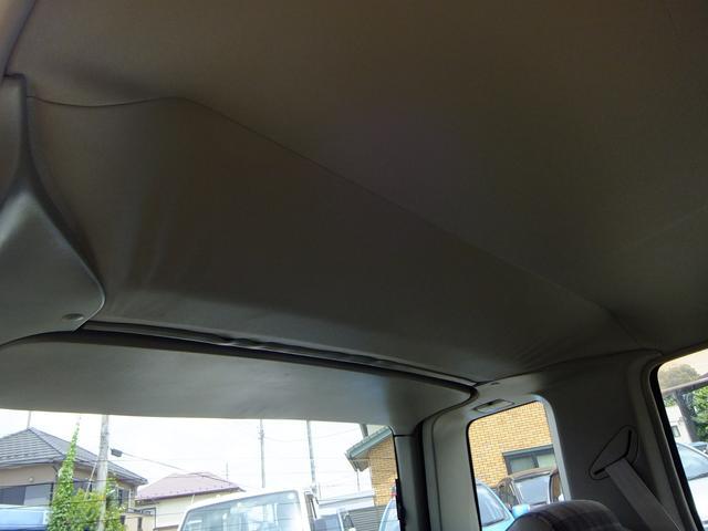 「日産」「ラシーン」「SUV・クロカン」「東京都」の中古車28