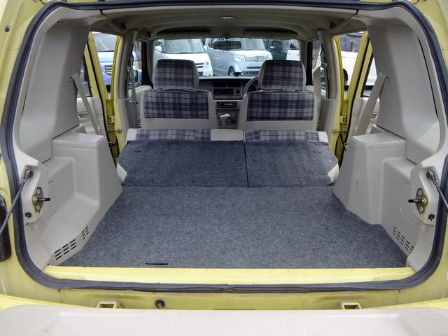 「日産」「ラシーン」「SUV・クロカン」「東京都」の中古車32