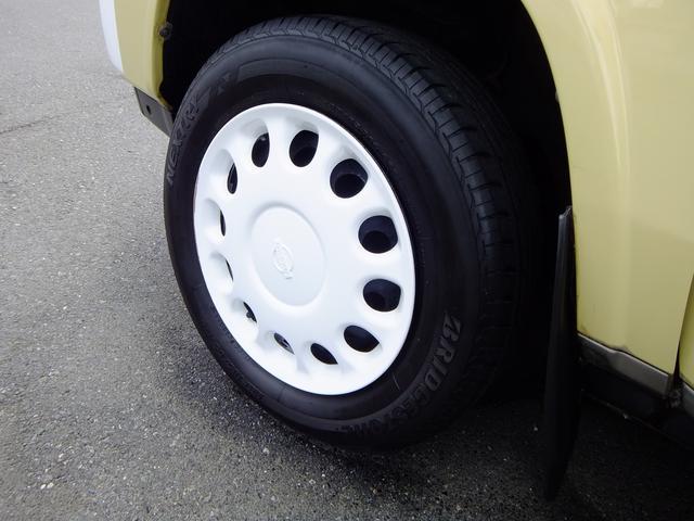 「日産」「ラシーン」「SUV・クロカン」「東京都」の中古車36