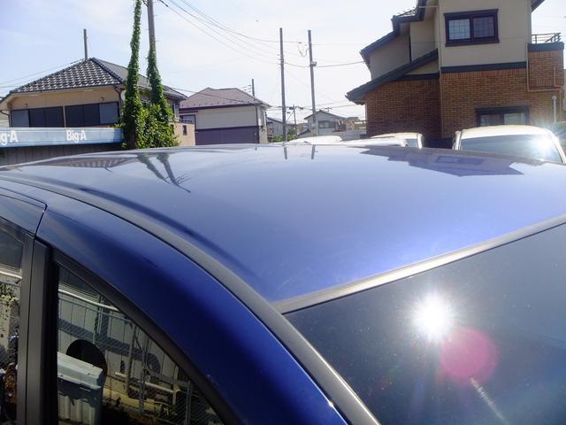 「ホンダ」「ステップワゴンスパーダ」「ミニバン・ワンボックス」「東京都」の中古車18